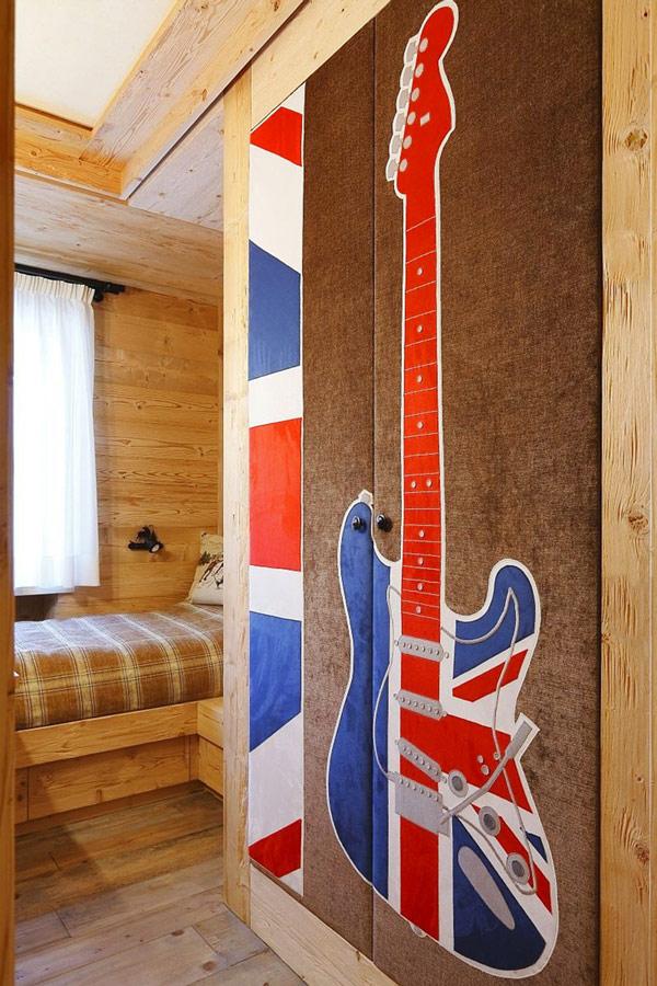 drewniany-apartament-12