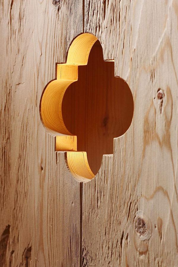 drewniany-apartament-13