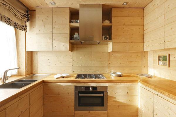 drewniany-apartament-15