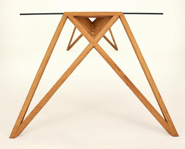 misterny-stol-01
