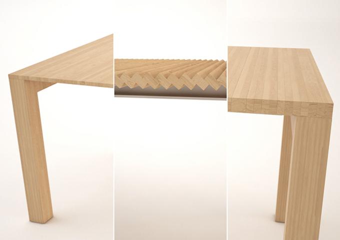 skladany-stol-01