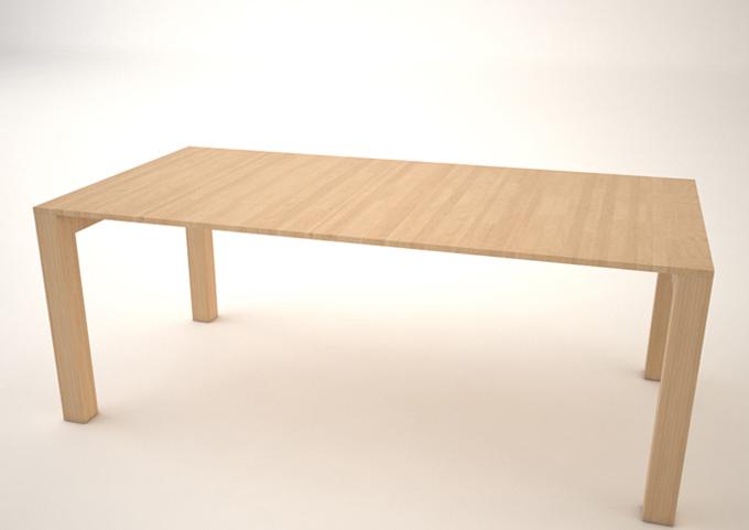 skladany-stol-02