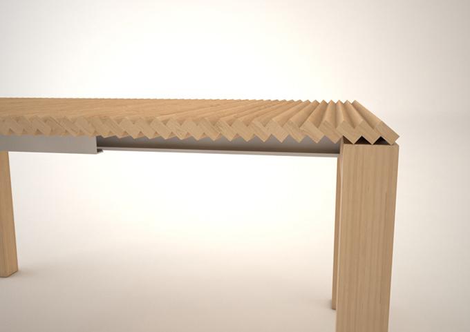 skladany-stol-03