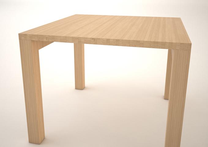 skladany-stol-04
