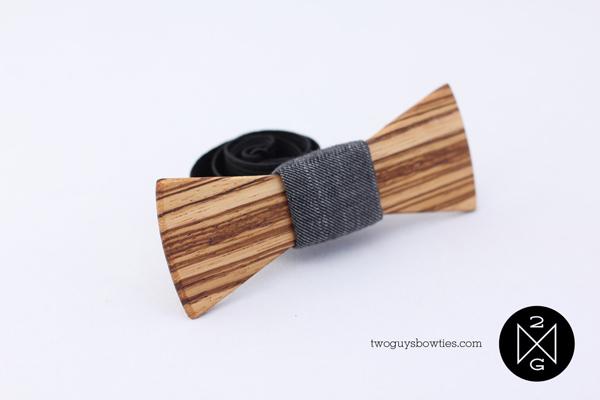 drewniana-mucha-07