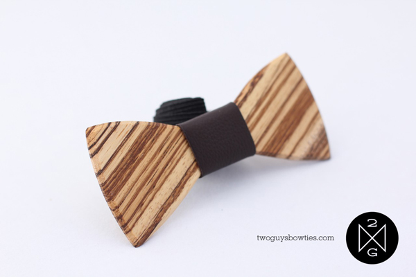 drewniana-mucha-11