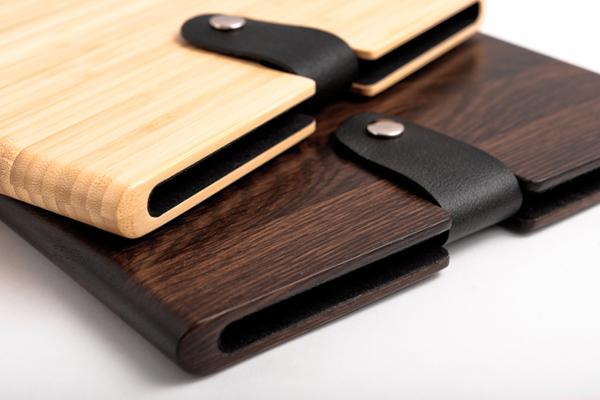 drewniany-ipad-02