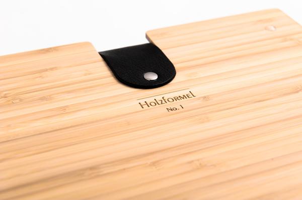 drewniany-ipad-04