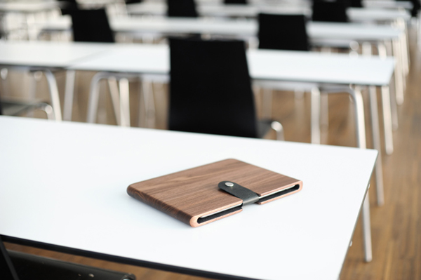 drewniany-ipad-05