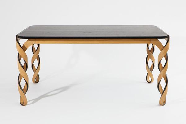 watson-table-01