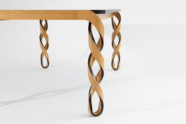 watson-table-02