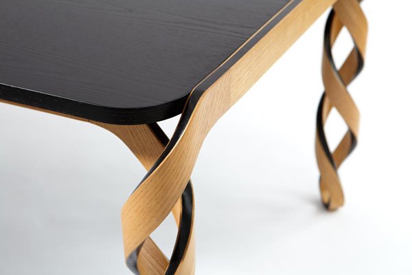 watson-table-03
