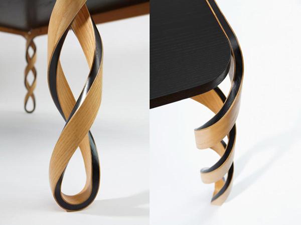 watson-table-04