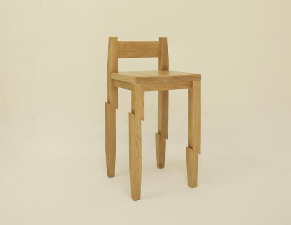 krzeslo-samuraja-01