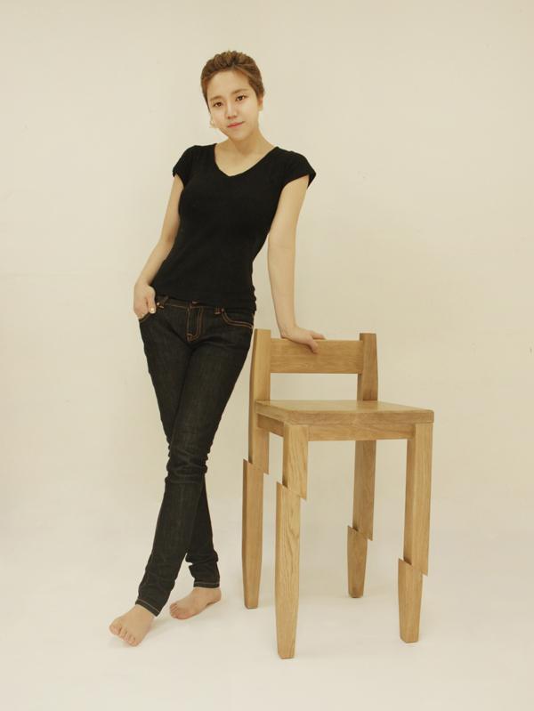 krzeslo-samuraja-02