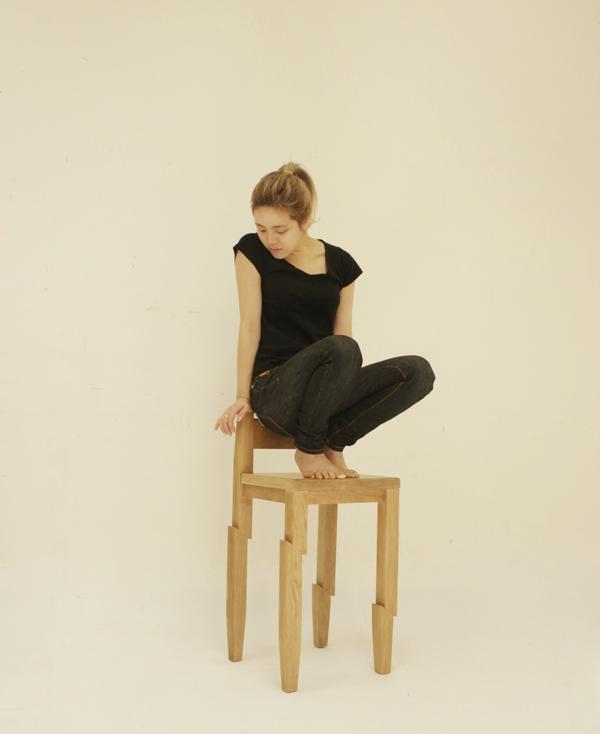 krzeslo-samuraja-03