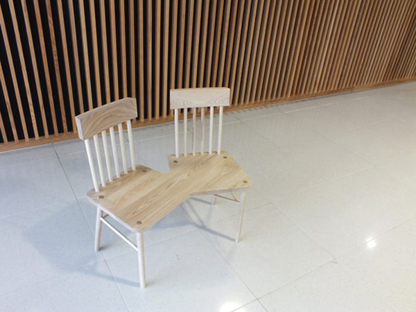 krzeslo-spoleczne-01