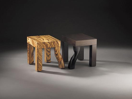 Splecione-stolki-01