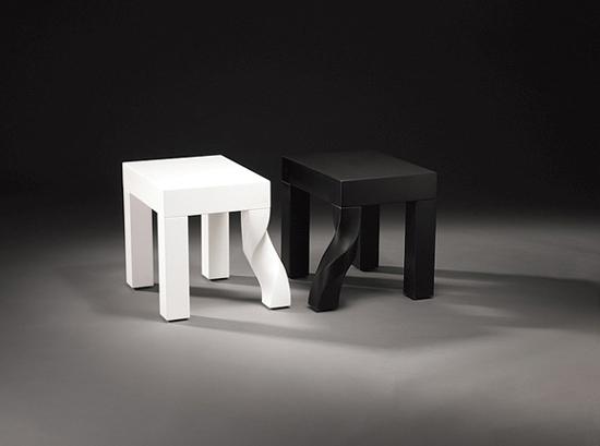 Splecione-stolki-03