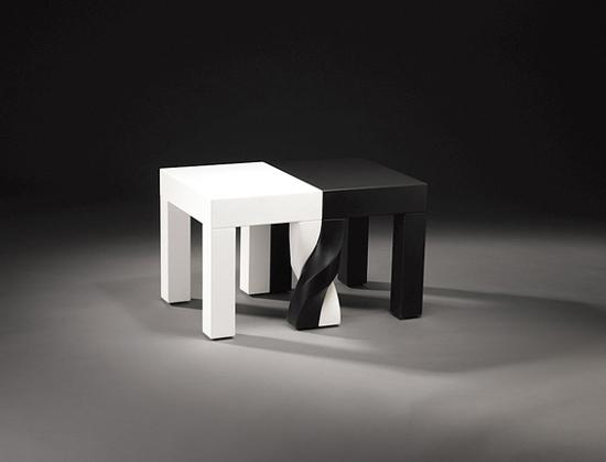 Splecione-stolki-04
