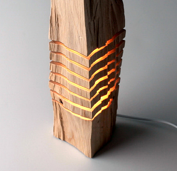 minimalistyczna-lampa-02