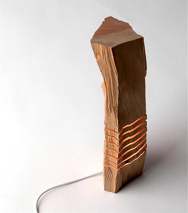 minimalistyczna-lampa-03