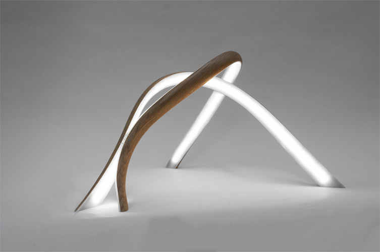 rzezba-lampa-01