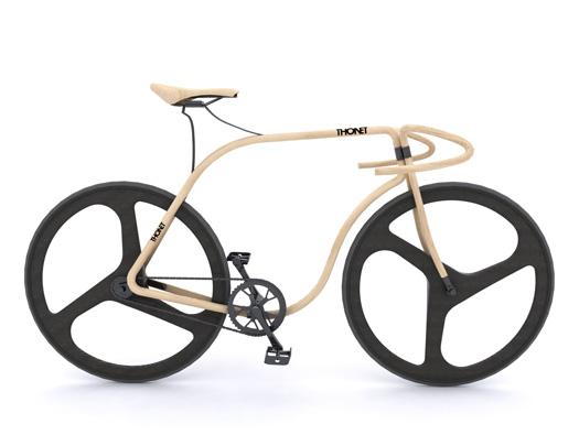rower1